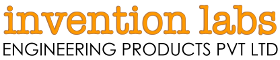 Invention Labs logo small